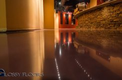 polished concrete floors Polished Concrete Floors – El Matador Restaurant Polished Concrete Floors El Matador Restaurant 11