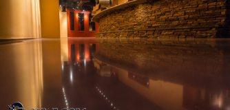 polished concrete floors Polished Concrete Floors – El Matador Restaurant Polished Concrete Floors El Matador Restaurant 12