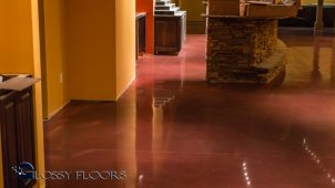 polished concrete design ideas Polished Concrete Design Ideas Polished Concrete Floors El Matador Restaurant 16