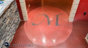 polished concrete floors Polished Concrete Floors – El Matador Restaurant Polished Concrete Floors El Matador Restaurant 19