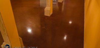 polished concrete floors Polished Concrete Floors – El Matador Restaurant Polished Concrete Floors El Matador Restaurant 22