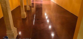 polished concrete floors Polished Concrete Floors – El Matador Restaurant Polished Concrete Floors El Matador Restaurant 24
