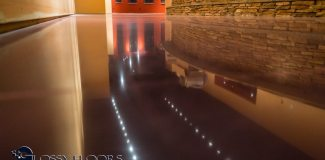 polished concrete floors Polished Concrete Floors – El Matador Restaurant Polished Concrete Floors El Matador Restaurant 25