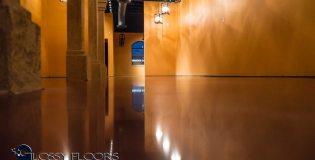 polished concrete floors Polished Concrete Floors – El Matador Restaurant Polished Concrete Floors El Matador Restaurant 4