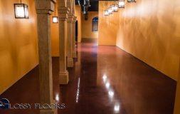 polished concrete floors Polished Concrete Floors – El Matador Restaurant Polished Concrete Floors El Matador Restaurant 6
