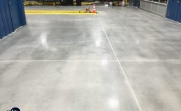 polished concrete floors Polished Concrete Floors – Boss Shop Tulsa Polished Concrete Floors Boss Shop Tulsa 1