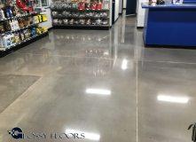 polished concrete floors Polished Concrete Floors – Boss Shop Tulsa Polished Concrete Floors Boss Shop Tulsa 12