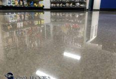 polished concrete floors Polished Concrete Floors – Boss Shop Tulsa Polished Concrete Floors Boss Shop Tulsa 13