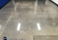 polished concrete floors Polished Concrete Floors – Boss Shop Tulsa Polished Concrete Floors Boss Shop Tulsa 16