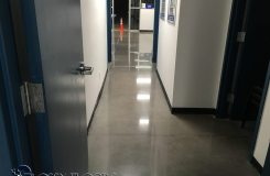 polished concrete floors Polished Concrete Floors – Boss Shop Tulsa Polished Concrete Floors Boss Shop Tulsa 17
