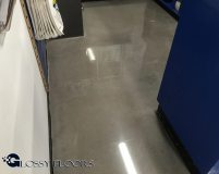 polished concrete floors Polished Concrete Floors – Boss Shop Tulsa Polished Concrete Floors Boss Shop Tulsa 20