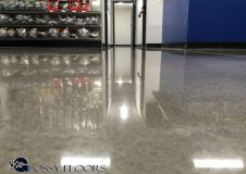 polished concrete floors Polished Concrete Floors – Boss Shop Tulsa Polished Concrete Floors Boss Shop Tulsa 21
