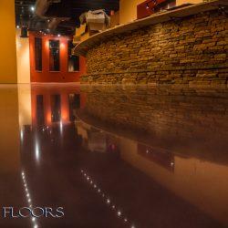 Polished Concrete  Glossy Floors – Polished Concrete, Stained Polished Concrete Company El Matador 1 250x250