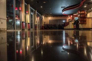NWA Polished Concrete, Stained Concrete, and Epoxy Flooring Company