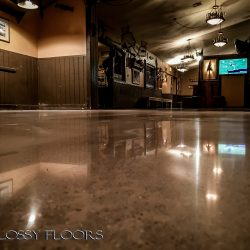 Polished Concrete Restaurant Floor-3 polished concrete floors Polished Concrete Floors – Montana Mikes Restaurant Polished Concrete Restaurant Floor 3 250x250