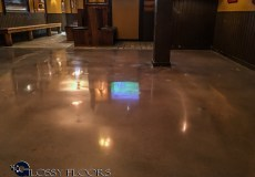 polished concrete floors Polished Concrete Floors – Montana Mikes Restaurant Polished Concrete Restaurant Floor 5