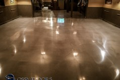 polished concrete floors Polished Concrete Floors – Montana Mikes Restaurant Polished Concrete Restaurant Floor 6