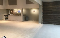 polished concrete floors Polished Concrete Floors – Catalyst Church Polished Concrete Church Catalyst 11