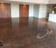 polished concrete floors Polished Concrete Floors – Catalyst Church Polished Concrete Church Catalyst 20
