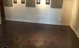 polished concrete floors Polished Concrete Floors – Catalyst Church Polished Concrete Church Catalyst 22