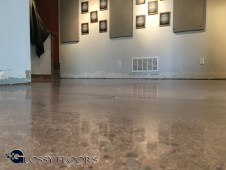 polished concrete design ideas Polished Concrete Design Ideas Polished Concrete Church Catalyst 27