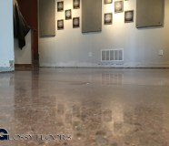 polished concrete floors Polished Concrete Floors – Catalyst Church Polished Concrete Church Catalyst 27