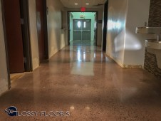 polished concrete design ideas Polished Concrete Design Ideas Polished Concrete Church Catalyst 28