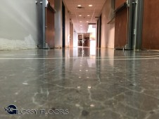 polished concrete design ideas Polished Concrete Design Ideas Polished Concrete Church Catalyst 30