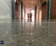 polished concrete floors Polished Concrete Floors – Catalyst Church Polished Concrete Church Catalyst 30