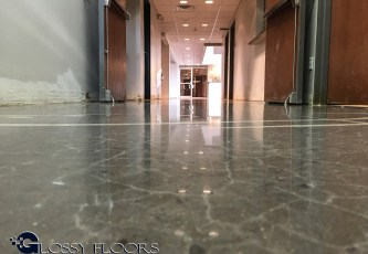 polished concrete Polished Concrete Gallery Polished Concrete Church Catalyst 30