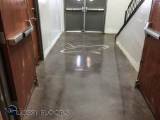 polished concrete design ideas Polished Concrete Design Ideas Polished Concrete Church Catalyst 32