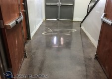 polished concrete floors Polished Concrete Floors – Catalyst Church Polished Concrete Church Catalyst 32