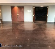 polished concrete floors Polished Concrete Floors – Catalyst Church Polished Concrete Church Catalyst 38