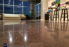polished concrete floors Polished Concrete Floors – Catalyst Church Polished Concrete Church Catalyst 41