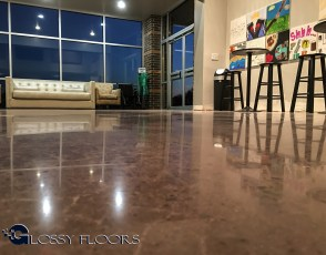 Stained Concrete Gallery Polished Concrete Church Catalyst 41