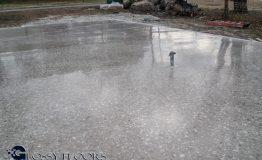 polished concrete floors Polished Concrete Floors – Exposed Aggregate Polished Concrete Floors Exposed Aggregate 12