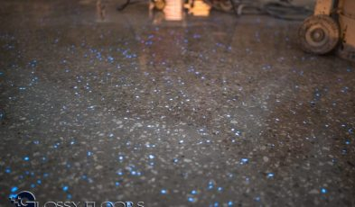 polished concrete Polished Concrete Gallery Polished Concrete Floors Exposed Aggregate 14