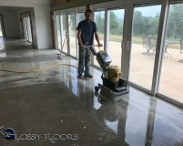 stained polished concrete Stained Polished Concrete House Floor Stained Polished Concrete 13