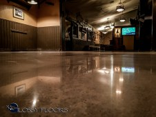 polished concrete design ideas Polished Concrete Design Ideas Polished Concrete Restaurant Floor 3