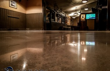 polished concrete Polished Concrete Gallery Polished Concrete Restaurant Floor 3