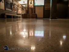 polished concrete design ideas Polished Concrete Design Ideas Polished Concrete Restaurant Floor 4