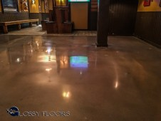 polished concrete design ideas Polished Concrete Design Ideas Polished Concrete Restaurant Floor 5
