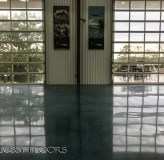 stained polished concrete showroom Stained Polished Concrete Showroom Polished Concrete Showroom Floor 11