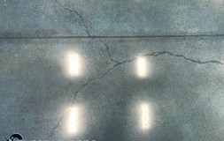 stained polished concrete showroom Stained Polished Concrete Showroom Polished Concrete Showroom Floor 19