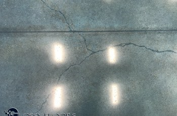 Stained Concrete Gallery Polished Concrete Showroom Floor 19
