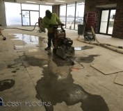 epoxy flake showroom Epoxy Flake Showroom Floor Epoxy Showroom Floor 13