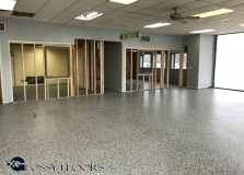 epoxy flake showroom Epoxy Flake Showroom Floor Epoxy Showroom Floor 28