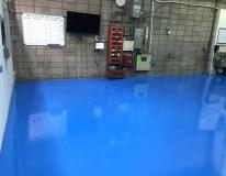 IMG_0557  Epoxy Flooring Gallery IMG 0557