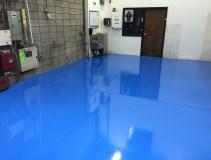 IMG_0558  Epoxy Flooring Gallery IMG 0558