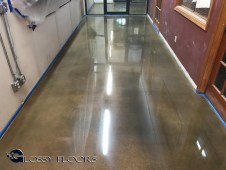polished concrete design ideas Polished Concrete Design Ideas Polished Concrete Floors 18